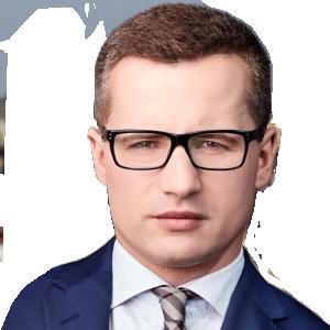 Michał Kornasiewicz